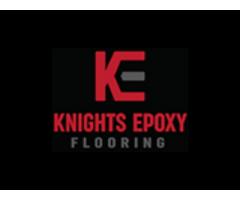 Knights Epoxy Flooring