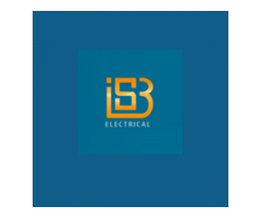 ISB Electrical
