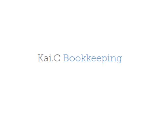 Kai.C Bookkeeping