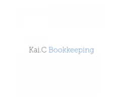 Kai.C Bookkeeping