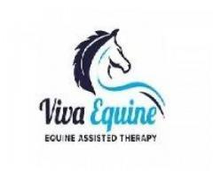 Viva Equine