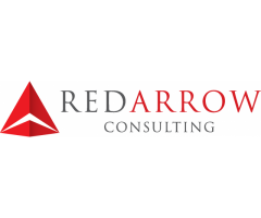 Red Arrow Consulting