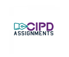 CIPD Assignments