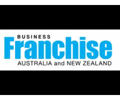 Business Franchise Australia