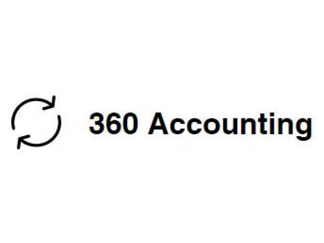 360 Accounting