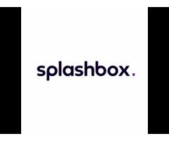Splashbox