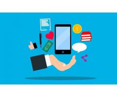 Get Academic Services Online
